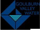 Goulburn-Valley-Water