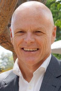 Peter-Quigley