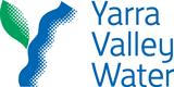 Yarra-Valley-Water
